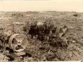 1943 - AEROPORTO DI CHINISIA (29)
