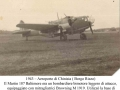 1943 - AEROPORTO DI CHINISIA (31)