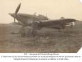 1943 - AEROPORTO DI CHINISIA (32)