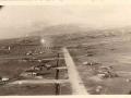 1943 - AEROPORTO DI CHINISIA (4)