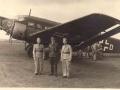 1943 - AEROPORTO DI CHINISIA (6)