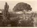 1943 - AEROPORTO DI CHINISIA (9)
