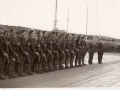 1943 - AEROPORTO DI CHINISIA - VISITA DEL RE (2)