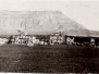 Aeroporto Milo 1941