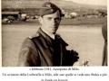 1941 - AEROPORTO DI MILIO (59)