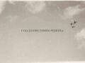 1941 - AEROPORTO MILITARE DI MILO (10)