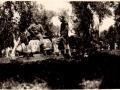 1941 - AEROPORTO MILITARE DI MILO (11)