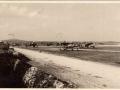 1941 - AEROPORTO MILITARE DI MILO (12)