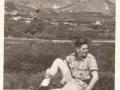 1941 - AEROPORTO MILITARE DI MILO (14)