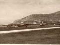 1941 - AEROPORTO MILITARE DI MILO (15)