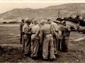 1941 - AEROPORTO MILITARE DI MILO (18)