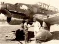 1941 - AEROPORTO MILITARE DI MILO (19)