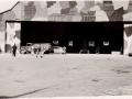 1941 - AEROPORTO MILITARE DI MILO (2)
