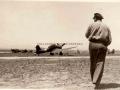1941 - AEROPORTO MILITARE DI MILO (22)