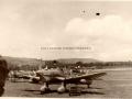 1941 - AEROPORTO MILITARE DI MILO (23)