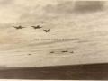 1941 - AEROPORTO MILITARE DI MILO (24)