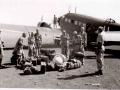 1941 - AEROPORTO MILITARE DI MILO (25)
