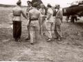 1941 - AEROPORTO MILITARE DI MILO (26)