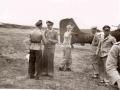 1941 - AEROPORTO MILITARE DI MILO (27)