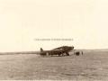 1941 - AEROPORTO MILITARE DI MILO (28)