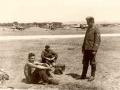1941 - AEROPORTO MILITARE DI MILO (29)