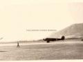 1941 - AEROPORTO MILITARE DI MILO (30)