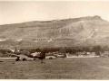 1941 - AEROPORTO MILITARE DI MILO (31)