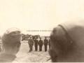1941 - AEROPORTO MILITARE DI MILO (32)