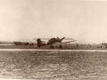 1941 - AEROPORTO MILITARE DI MILO (33)