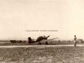 1941 - AEROPORTO MILITARE DI MILO (34)