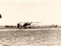 1941 - AEROPORTO MILITARE DI MILO (35)