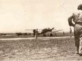 1941 - AEROPORTO MILITARE DI MILO (36)