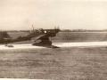 1941 - AEROPORTO MILITARE DI MILO (37)