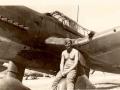 1941 - AEROPORTO MILITARE DI MILO (39)