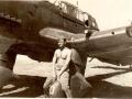 1941 - AEROPORTO MILITARE DI MILO (40)
