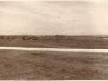 1941 - AEROPORTO MILITARE DI MILO (41)