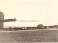 1941 - AEROPORTO MILITARE DI MILO (42)