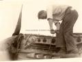 1941 - AEROPORTO MILITARE DI MILO (43)