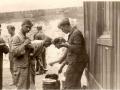 1941 - AEROPORTO MILITARE DI MILO (44)