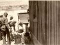 1941 - AEROPORTO MILITARE DI MILO (45)
