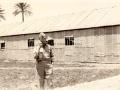 1941 - AEROPORTO MILITARE DI MILO (48)