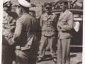 1941 - AEROPORTO MILITARE DI MILO (49)