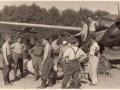 1941 - AEROPORTO MILITARE DI MILO (50)