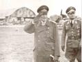 1941 - AEROPORTO MILITARE DI MILO (53)