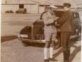 1941 - AEROPORTO MILITARE DI MILO (54)