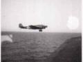 1941 - AEROPORTO MILITARE DI MILO (55).