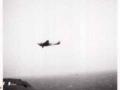 1941 - AEROPORTO MILITARE DI MILO (56)