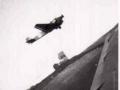 1941 - AEROPORTO MILITARE DI MILO (57)