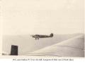 1941 - AEROPORTO MILITARE DI MILO (58)