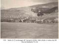 1941 - AEROPORTO MILITARE DI MILO (60)